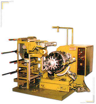 Hydraulic Press Manufacturer India, Rubber Machinery Manufacturer, Hydraulic Press Brake Manufacturer, Hydraulic Shearing Machine Manufacturer, Tyre Machinery Manufacturer, Tire Machinery Manufacturer, Tyre Moulds Manufacturer, Tire Moulds Manufacturer, Tyre Debeader Manufacture, Tyre Recycling Machinery Manufacturer, Tire Recycling Machinery Manufacturer, Horizontal Blas Cutters Manufacturer, Bagomatic Press Manufacturer, Horizontal Blas Cutters Manufacturer, Bead Grommet Machine Manufacturer, Tire Building Machine Manufacturer, Tyre Building Machine Manufacturer, Kneader Machine Manufacturer, Butt Splicer Manufacturer, India, Punjab, Ludhiana, Exporter, Supplier