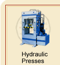 Hydraulic Press Manufacturer India, Rubber Machinery Manufacturer, Hydraulic Press Brake Manufacturer, Hydraulic Shearing Machine Manufacturer, Tyre Machinery Manufacturer,Tire Machinery Manufacturer, Tyre Moulds Manufacturer, Tire Moulds Manufacturer, Tyre Debeader Manufacture, Tyre Recycling Machinery Manufacturer, Tire Recycling Machinery Manufacturer, Horizontal Blas Cutters Manufacturer, Bagomatic Press Manufacturer, Horizontal Blas Cutters Manufacturer, Bead Grommet Machine Manufacturer, Tire Building Machine Manufacturer, Tyre Building Machine Manufacturer, Kneader Machine Manufacturer, Butt Splicer Manufacturer, India, Punjab, Ludhiana,Exporter